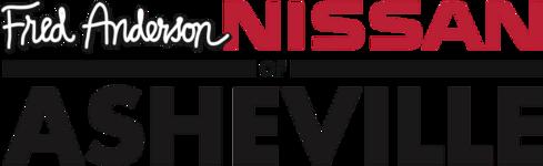 2019 Nissan NV Cargo NV3500 HD For Sale Asheville NC