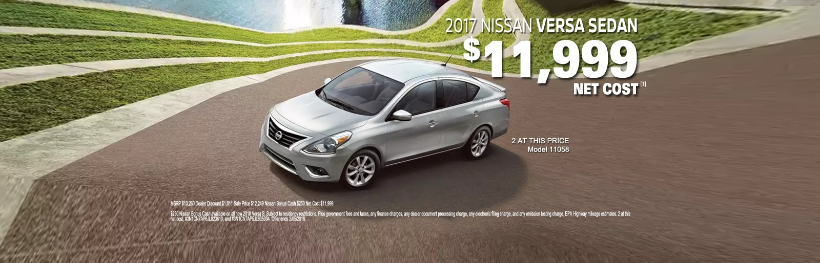 Central Valley Nissan New Nissan Cars Amp Used Cars Modesto