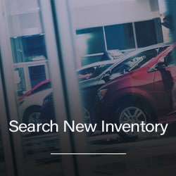 Nissan Dealership In Md >> Darcars Nissan Of Rockville New Used Nissan Dealer In Rockville Md