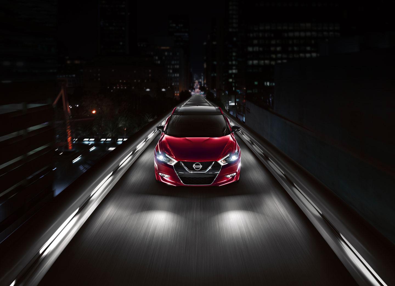 The Autobarn Nissan of Evanston | Nissan Dealer in Chicago, IL