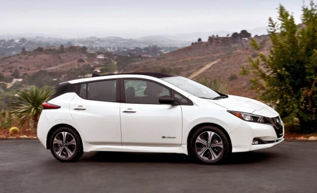 Nissan of McKinney Blog | Nissan News | McKinney, Plano & Dallas, TX