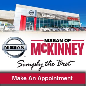 Recommended Service Schedule | Maintenance & Repair | Dallas, TX