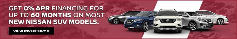 Nissan Dealerships Dfw >> New Used Car Dealer Burleson Nissan Near Dallas Fort Worth Tx
