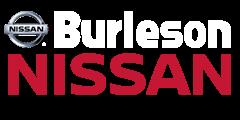 Nissan Of Burleson >> New Used Car Dealer Burleson Nissan Near Dallas Fort