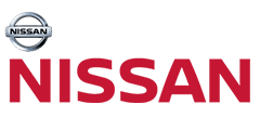 Nissan Of Burleson >> New Used Car Dealer Burleson Nissan Near Dallas Fort Worth Tx