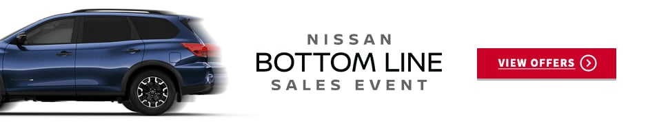 Nissan Of Burleson >> Find New Nissans For Sale Burleson Dealer Near Dallas Fort Worth Tx