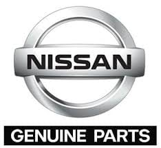 Nissan Oem Parts >> Certified Dfw Nissan Parts Center In Fort Worth Tx