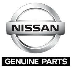 Nissan OEM Auto Parts | Fort Worth Dealer, near Dallas & Burleson
