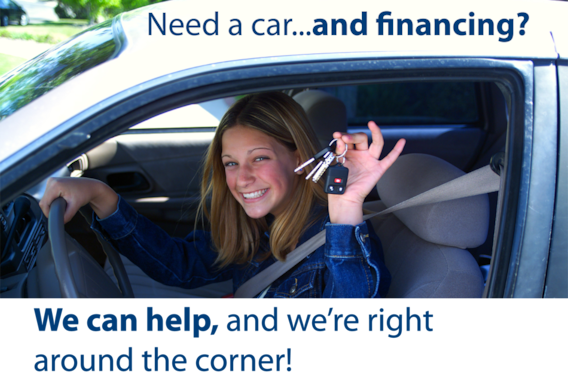 Guaranteed Financing Car Dealerships Near Me >> Guaranteed Approval