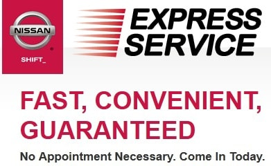 Get Nissan Oil Change Specials Coupons In Fort Worth Tx