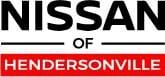 Nissan of Hendersonville