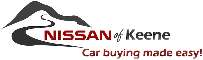 Nissan of Keene