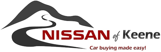 Nissan Dealers In Nh >> Nissan Of Keene Nissan Dealer In Swanzey Nh Serving New