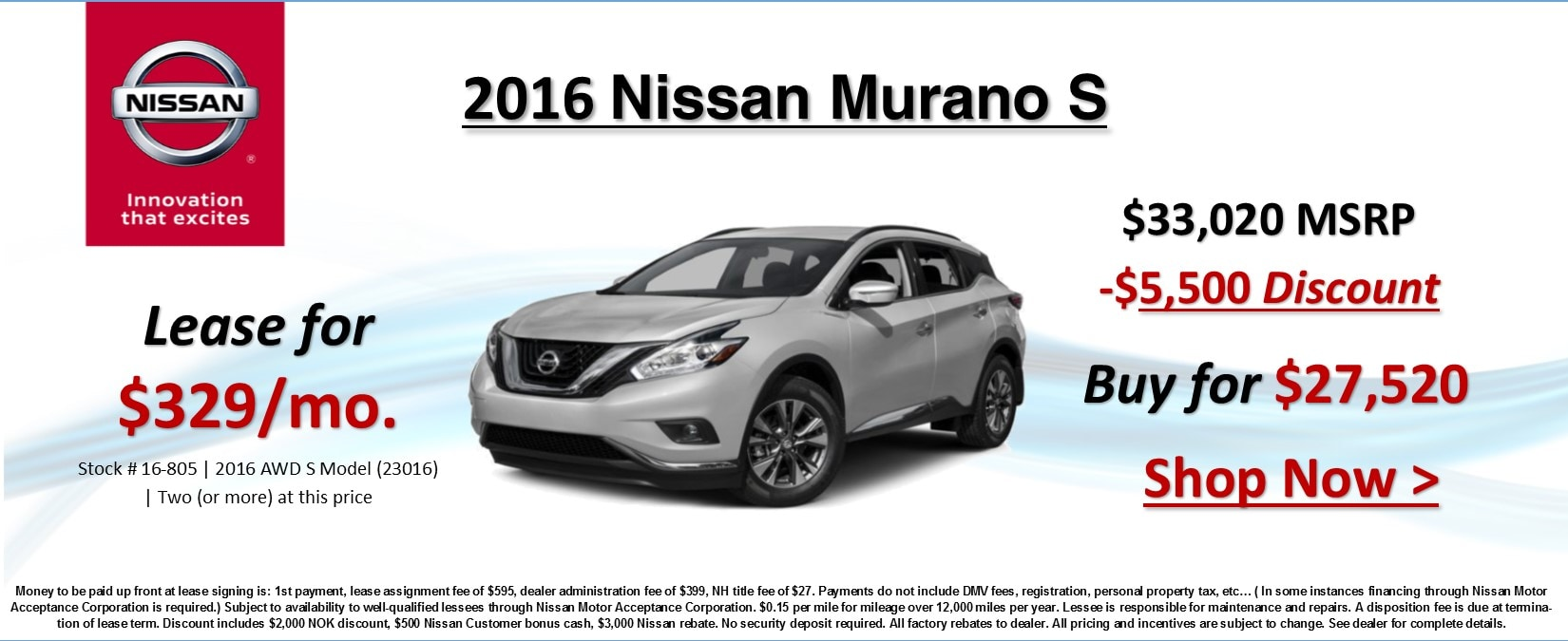 Nissan Make A Payment >> Car Buying Made Easy Nissan Of Keene