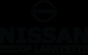 Nissan of Lafayette