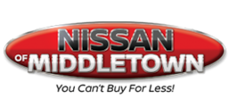 Nissan of Middletown