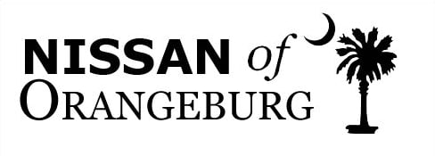 Nissan Of Orangeburg