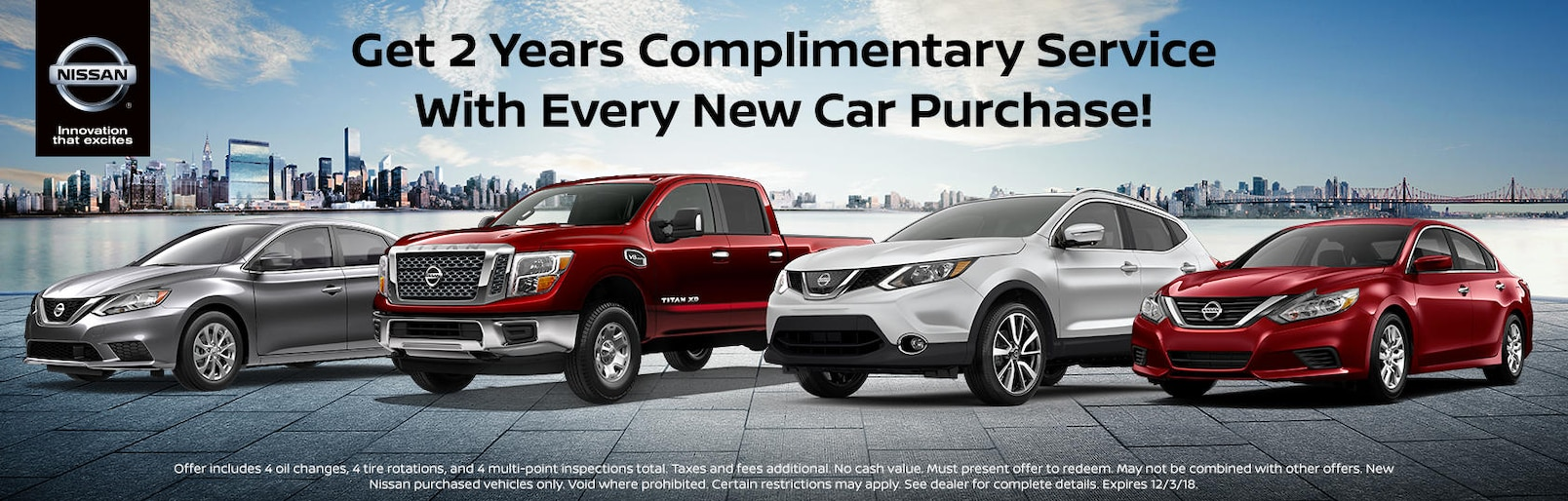 Nissan Of Orangeburg New Used Nissan Dealership In Orangeburg Sc