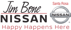 Jim Bone Nissan