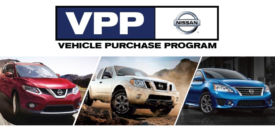 Jim Bone Nissan   New Nissan dealership in Santa Rosa, CA 95404