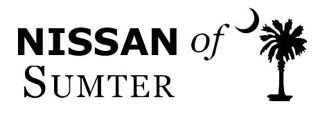 Nissan of Sumter