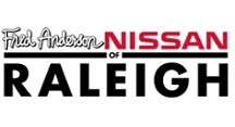 Fred Anderson Nissan of Raleigh