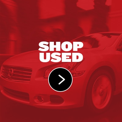 Used Car Dealerships Raleigh Nc >> Nissan Car Dealership Raleigh Nc Durham Cary Clayton