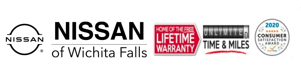 Nissan of Wichita Falls