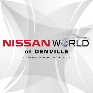 nissan world of denville nissan dealership in denville nissan world of denville nissan
