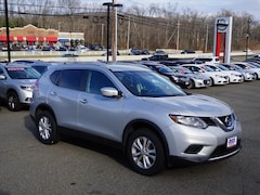 Used 2015 Nissan Rogue SV SUV in Denville NJ