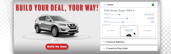 used cars for sale in denville nissan world of denville used cars for sale in denville nissan