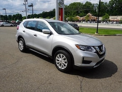 Used 2017 Nissan Rogue S SUV in Denville NJ