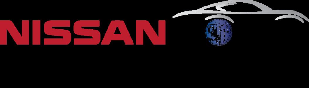 Nissan World of Denville