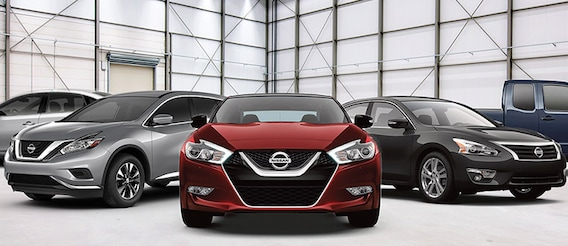 Nissan Dealers In Nj >> Nissan Dealers In Nj Nissan World Of Red Bank