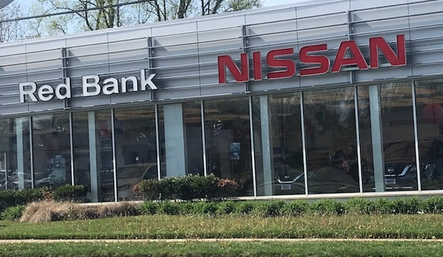 Nissan World Of Red Bank Is Proud To Be One Of The Premier Dealerships In  The Area. From The Moment You Walk Into Our Showroom, Youu0027ll Know Our  Commitment ...