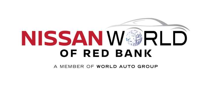 Nissan World of Red Bank