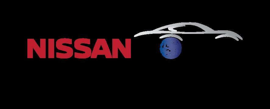 Nissan World of Springfield