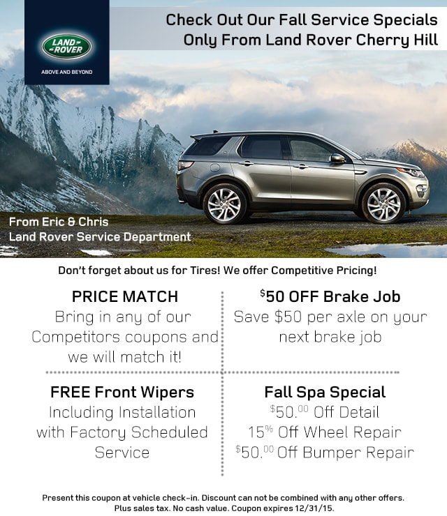 near houston coupons for land specials service southwest rover htm landrover