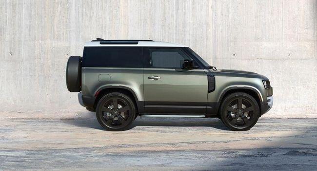 650 × 350