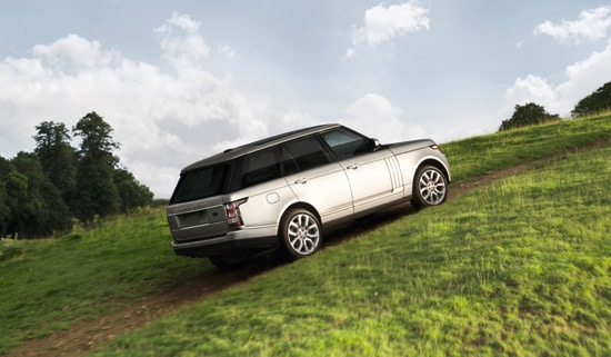 princeton range nj rover landrover land diesel discovery lease s velar deals cyl in