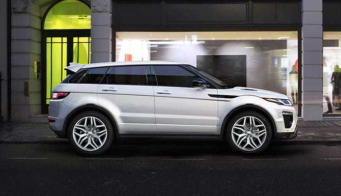 Range Rover Sport Lease >> Lease Deals And Specials Land Rover Cherry Hill