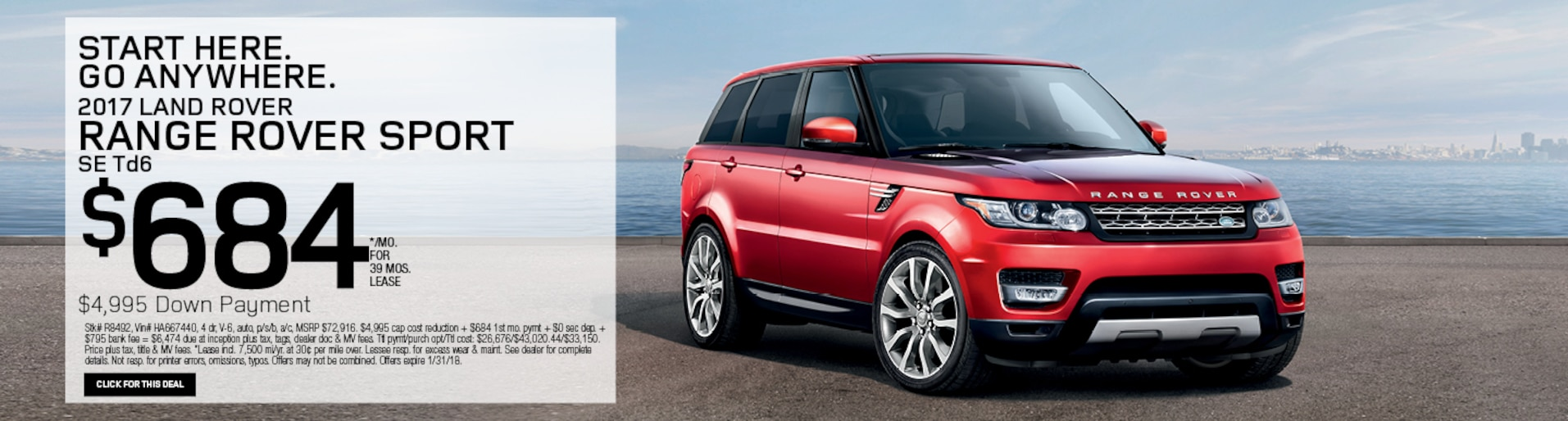 Range Rover Lease Cherry Hill The Most Beautiful Hill Of All Time - Range rover dealer nj