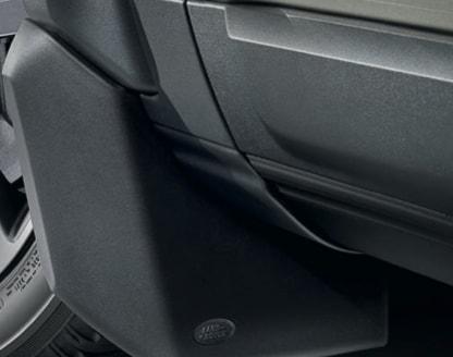 Range Rover Paramus >> Prestige Land Rover Paramus | New Land Rover dealership in Paramus, NJ 07652