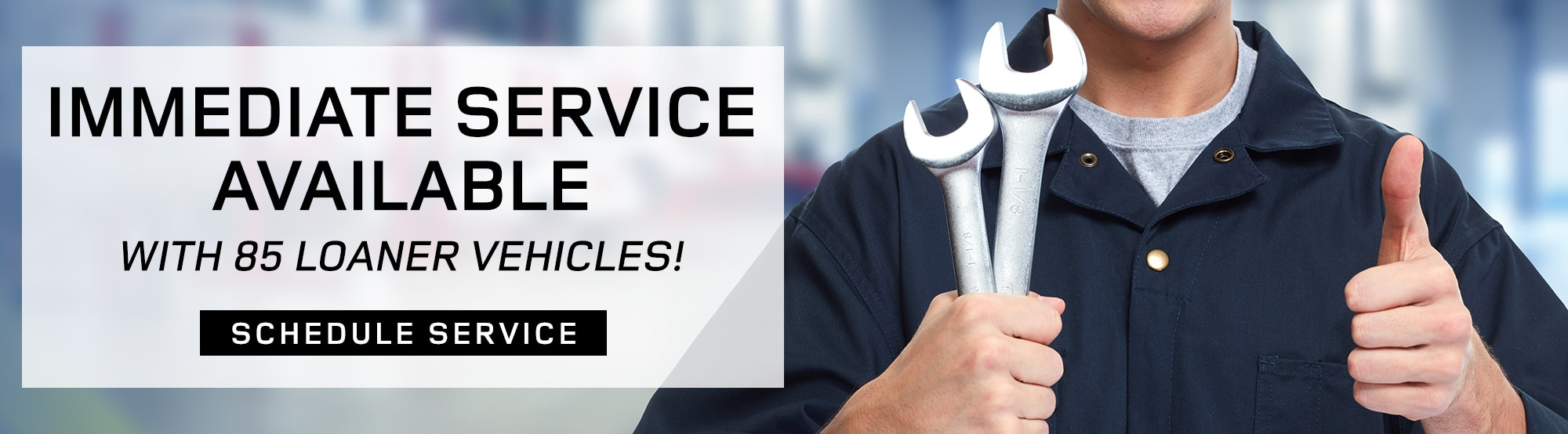 Service Center | Land Rover Parsippany