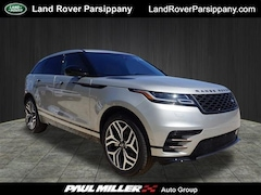 New 2019 Land Rover Range Rover Velar R-Dynamic SE SUV Parsippany, NJ