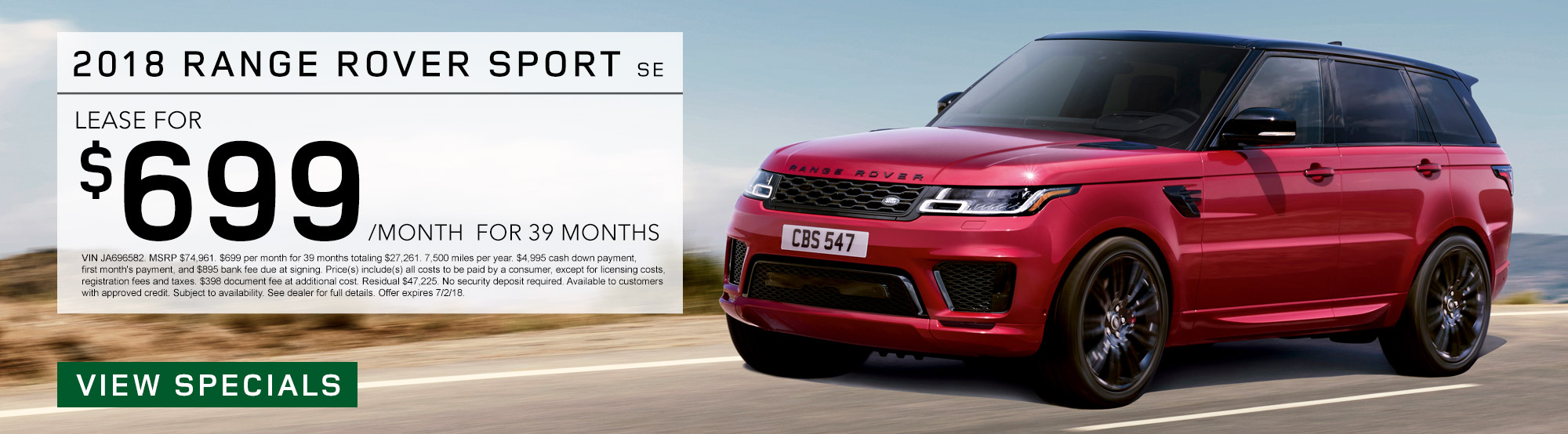 dealerships pages yeovil rover and build herofoliolr jlr buildfolio architecture land project management landrover