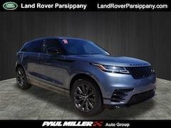 New 2019 Land Rover Range Rover Velar R-Dynamic SE Parsippany, NJ