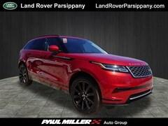 New 2019 Land Rover Range Rover Velar S SUV Parsippany, NJ