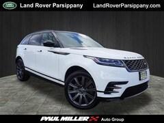 2018 Land Rover Range Rover Velar R-Dynamic HSE P380 R-Dynamic HSE SALYM2RV8JA737677