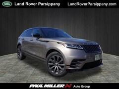 2019 Land Rover Range Rover Velar R-Dynamic SE P250 R-Dynamic SE SALYL2EXXKA783412